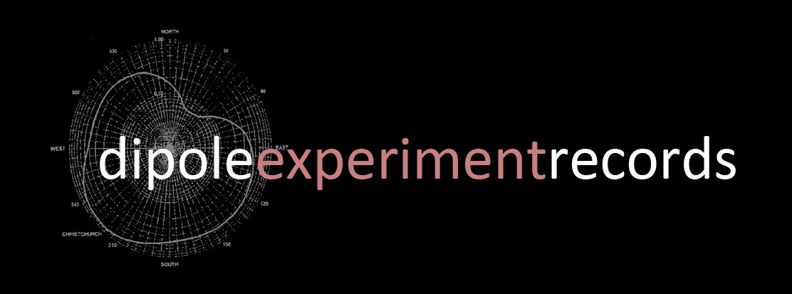 Dipole Experiment Records